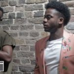 New Video: Sarkodie ft. Korede Bello – Far Away