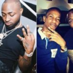 Davido's Friends And Driver Still In Police Custody