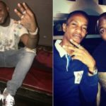 Davido Response About Tagbo's Death Is Suspicious – Commisioner of Police