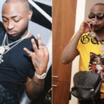 I've Forgiven Everyone Who Accused Me Wrongly – Davido