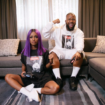 NEW VIDEO: Cassper Nyovest – Baby Girl