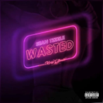 Sean Tizzle – Wasted (Acoustic version) [New Video]