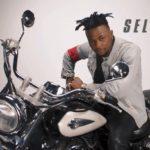 New Video: Selebobo – I Don't Care