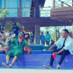 New Video: Shaydee ft. Wizkid – Make Sense