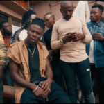 New Video: Stonebwoy – Hero