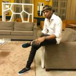 """Wizkid's Manager Was Right To Say Tekno Is Rude & Arrogant"" – Planet TV Staff"