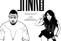 Throwback Music: Timaya – Sanko (Remix) ft. Destra