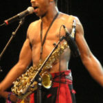 3 Of My 9 Lovely Children Are Adopted – Femi Kuti