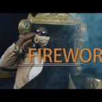 New Video: iLLBliss – Fireworks
