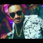 New Video: Masterkraft ft. Reekado Banks – I Go Dance