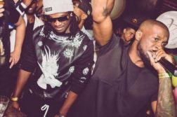 psquare-together-at-a-party-yeoal
