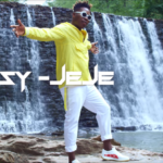 New Video: Reekado Banks – Easy (Jeje)
