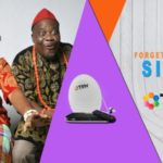 Nigerians Are Kicking Out DSTV on The Promise of Something Called TSTV