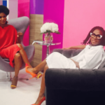 'I Lost My Virginity At 28' – Nigerian Singer, Asa