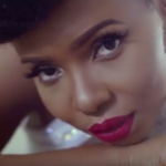 New Video: Yemi Alade – Nakupenda ft. NYASHINSKI