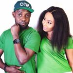 Comedian AY and his wife celebrate 9th wedding anniversary and 15 years of companionship