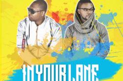 AjayOnTheBeatz x Falz – In Your Lane