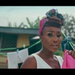 New Video: Aramide – Jowo