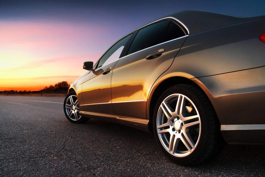 Non-Owner Auto Insurance