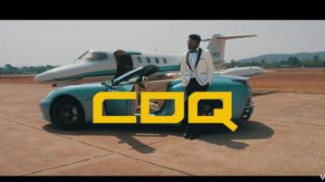 CDQ Bye Bye Poverty video