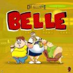 New Video: DJ Xclusive – Belle