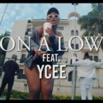 New Video: Dj Spinall ft. Ycee – On A Low
