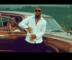 Davido FIA video