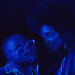 New Video: Davido – Like Dat