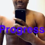 Dr Sid shares aftereffect of his progressing weight reduction journey