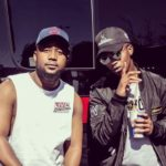 I'm Never Making a Song With Cassper Nyovest – Emtee