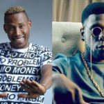 Police declares Burna Boy 'wanted' for Mr 2kay's robbery as suspects confess they were paid by the music star