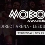 See Full List Of MOBO Awards 2017 Winners (See Here)