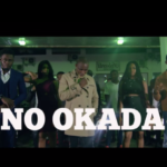 New Video: Mars And Barzini x DJ Pluz – No Okada