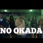 New Video: Mars And Barzini x DJ Pluz – No Okada