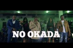 Mars And Barzini x DJ Pluz – No Okada