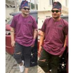 OMG…Masterkraft Set To Take Search For Inspiration To The Forest