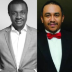 'I unapologetically believe in tithing' – Nathaniel Bassey