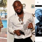 """We can all win""- Donjazzy's congratulatory message to Wizkid and Davido"