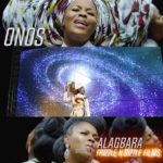 New Video: Onos – 'Alagbara'