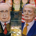 The Putin & The Trump in All of Us