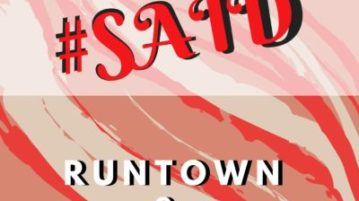 Runtown x Nasty C – #Said