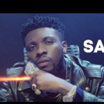 New Video: Saab ft. Lil Kesh – Dope Like Dat