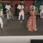 "New Video: Simi – ""Owanbe"""