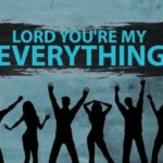 New Music: Sinach – My Everything