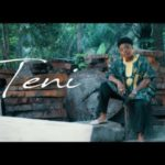 New Video: Teni – 'Fargin'