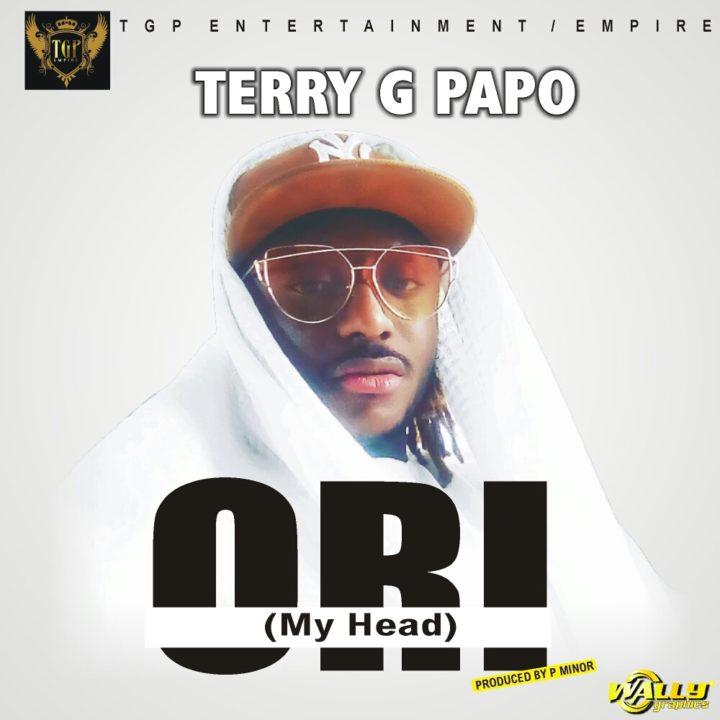 Terry G – Ori