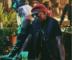 Tiwa Savage ft. Wizkid Malo