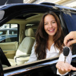 Guidelines for Purchasing Low Auto Insurance