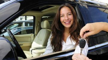 low auto insurance