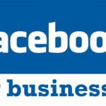 Why Every Company Should Have A Facebook Group Page